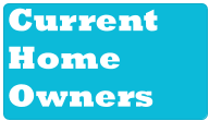 current-home-owners