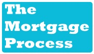 mortgageprocess-colour