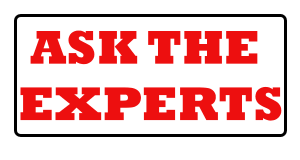 Ask-The-ExpertsNEW