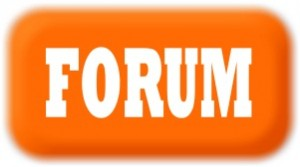 Glassy Button FORUM jpg