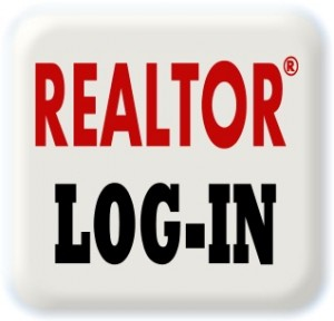 REALTOR LOG IN