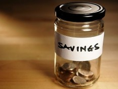 Tax-Savings