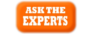 resized ask the experts2